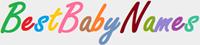 BestBabyNames